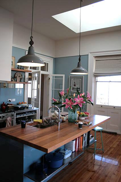 Joanna Pinkiewicz Kitchen 5